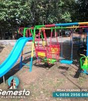 Playground Ayunan