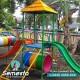 Playground Perosotan