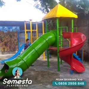 Playground Menara
