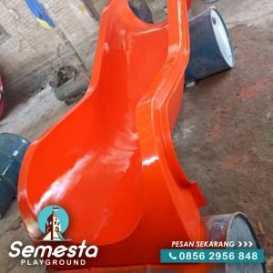 Supplair Perosotan Aceh
