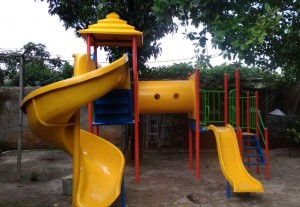 Produksi Mainan Edukasi Anak Bali