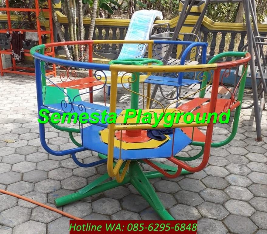 Produsen Mainan Anak TK Karawang