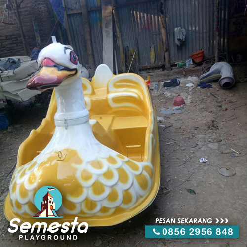 Produsen Mainan Anak TK Surabaya
