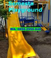 Playground Ayunan Anak